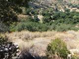 476 Box Canyon Road - Photo 9