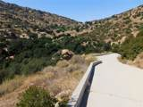476 Box Canyon Road - Photo 10