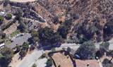 24934 Old Wiley Canyon Road - Photo 1
