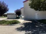 1001 Tehachapi Boulevard - Photo 25