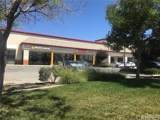 1001 Tehachapi Boulevard - Photo 4