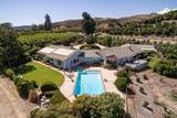 13922 Foothill Road - Photo 1