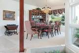 13922 Foothill Road - Photo 12
