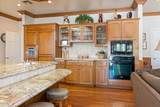 13922 Foothill Road - Photo 17