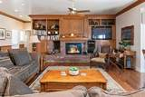 13922 Foothill Road - Photo 18