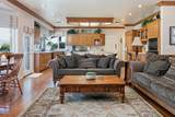 13922 Foothill Road - Photo 19