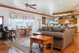 13922 Foothill Road - Photo 20
