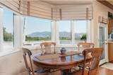 13922 Foothill Road - Photo 21