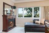 13922 Foothill Road - Photo 24