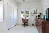 13922 Foothill Road - Photo 31