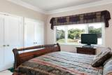 13922 Foothill Road - Photo 33