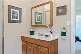 13922 Foothill Road - Photo 34