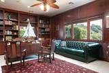13922 Foothill Road - Photo 35