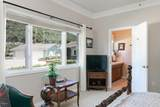 13922 Foothill Road - Photo 39
