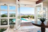 13922 Foothill Road - Photo 42