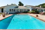 13922 Foothill Road - Photo 43