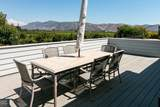 13922 Foothill Road - Photo 47
