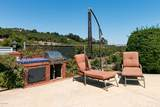 13922 Foothill Road - Photo 48
