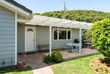 13922 Foothill Road - Photo 49