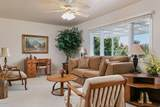 13922 Foothill Road - Photo 51