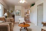13922 Foothill Road - Photo 52
