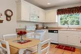 13922 Foothill Road - Photo 53
