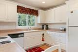 13922 Foothill Road - Photo 54
