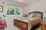 13922 Foothill Road - Photo 55