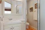 13922 Foothill Road - Photo 56