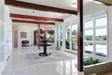 13922 Foothill Road - Photo 7