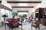 13922 Foothill Road - Photo 8