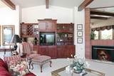13922 Foothill Road - Photo 9