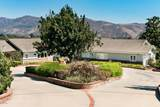 13922 Foothill Road - Photo 4