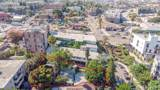1108 Manzanita Street - Photo 1