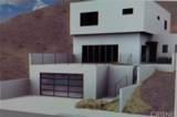 3905 N. Hopevale Drive - Photo 1