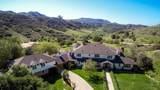 24900 Paseo Del Rancho Rd - Photo 1