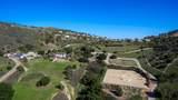 24900 Paseo Del Rancho Rd - Photo 2