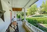 24900 Paseo Del Rancho Rd - Photo 11