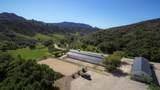 24900 Paseo Del Rancho Rd - Photo 3