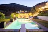 24900 Paseo Del Rancho Rd - Photo 44
