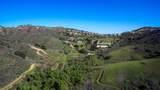 24900 Paseo Del Rancho Rd - Photo 46