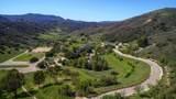 24900 Paseo Del Rancho Rd - Photo 6