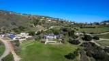 24900 Paseo Del Rancho Rd - Photo 8