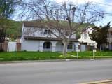 1142 Ojai Road - Photo 1
