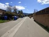 1142 Ojai Road - Photo 33