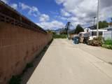 1142 Ojai Road - Photo 34
