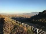 9 Via Santa Rosa - Photo 2