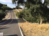 9 Via Santa Rosa - Photo 4
