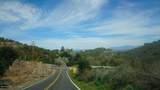 9 Via Santa Rosa - Photo 8