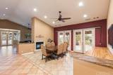 34837 Sweetwater Drive - Photo 20